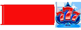 Indo77 | Login Indo77 Slot Online Via Link Alternatif
